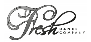 Fresh Dance Company